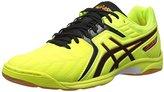 Asics Men's Copero S 2 Soccer Shoe