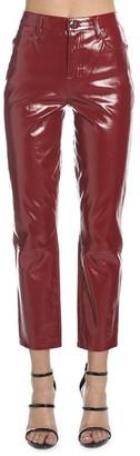 J Brand Ruby Crop Pants