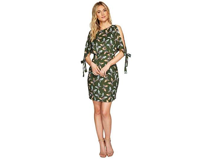Adelyn Rae Odessa Sheath Dress Women's Dress