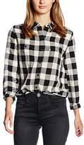 Levi's Women's Good Workwear Boyfriend Shirt