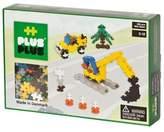 Plus Plus Mini Basic 360 Piece Construction Puzzle