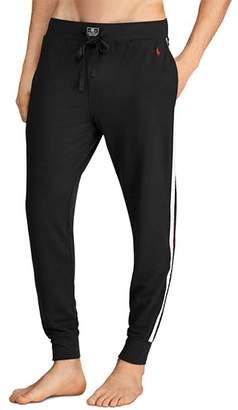 Polo Ralph Lauren Terry Jogger Pants