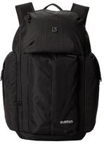 Burton Cadet Pack Backpack Bags