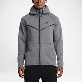 Nike Sportswear Tech Fleece Windrunner Men's Hoodie