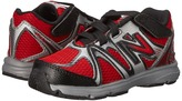 New Balance 697 (Infant/Toddler)