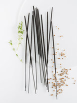 Free People Norden Incense