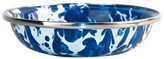 Threshold Dip Bowls Athens Blue White