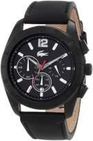 Lacoste Men's 2010609 Panama Chronograph Watch