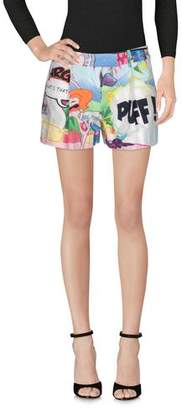 Moschino Cheap & Chic Moschino Cheap And Chic MOSCHINO CHEAP AND CHIC Shorts