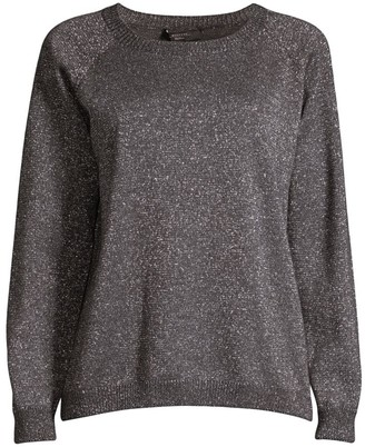 Max Mara Garonna Crew Sweater