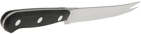 """Wusthof CLASSIC 5"""" Tomato Knife - 4109-7"""