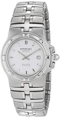 Raymond Weil Women's Watch Parsifal