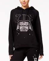 Star Wars Juniors' Darth Vader Graphic Sweatshirt