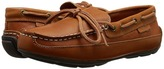 Cole Haan Grant Driver (Toddler/Little Kid)