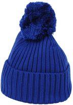 Maison Margiela Hats - Item 46519000