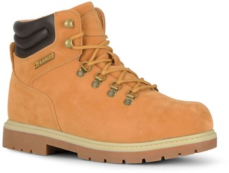 Lugz Grotto Men's Ankle Boots