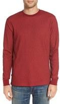 Nike Men's Sb Thermal T-Shirt