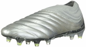 adidas Men's Copa 20+ Firm Ground Boots Athletic Shoe