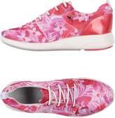 Geox Low-tops & sneakers - Item 11398373