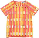Moschino Blouses - Item 38691370