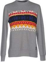 Franklin & Marshall Sweatshirts - Item 12021205