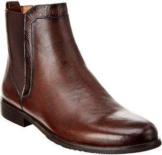 Robert Graham Nash Leather Boot
