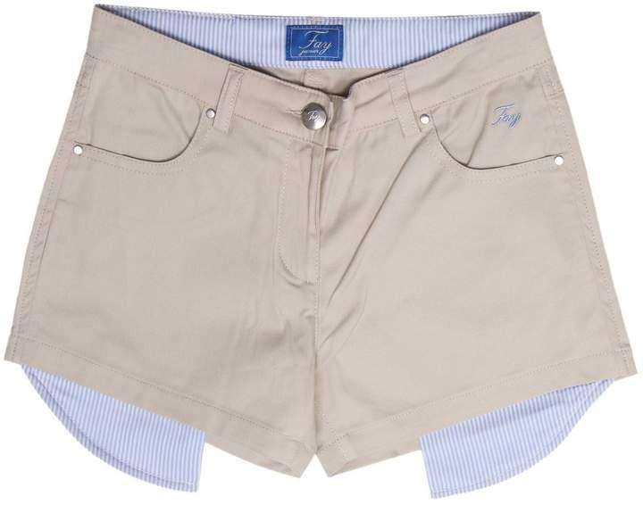 huge selection of 0978c 3b627 Pants Pants Kids
