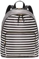 Kate Spade Nylon Tech Backpack