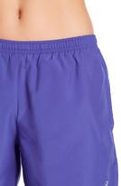 Asics Lightweight Short