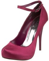 Women's Luna Pump