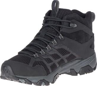 Merrell womens Hiking Snow Boot
