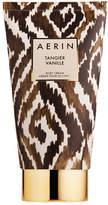 AERIN Tangier Vanille Body Cream, 5.0 oz.
