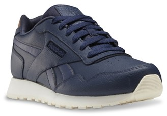 Reebok Classic Harman Run Sneaker - Men's
