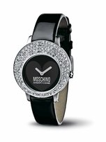 Moschino Moschino's Ladies' Let's Love! watch #MW0047