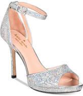 Kate Spade Franklin Dress Sandals