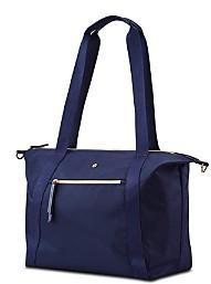 Samsonite Mobile Solutions Classic Convertible Carryall Bag