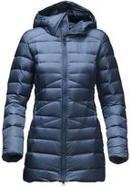 The North Face Piedmont Parka - Women's Shady Blue S