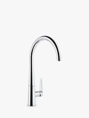 Abode Coniq R Single Lever Kitchen Mixer Tap