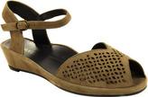 VANELi Women's Darlene Sandal