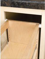 Rev-A-Shelf® Wall Cabinet Organizer