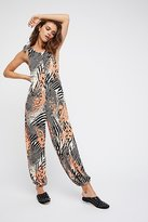 Free People Sweetest Thing One Piece