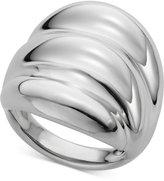 Nambe Nambandeacute; Oceana Ring in Sterling Silver
