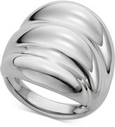 Nambe Oceana Ring in Sterling Silver