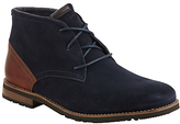 Rockport Ledgehill Too Chukka Boot