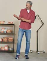 Boden Straight Leg Jeans