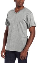 Russell Athletic Men's V-Neck T-Shirt