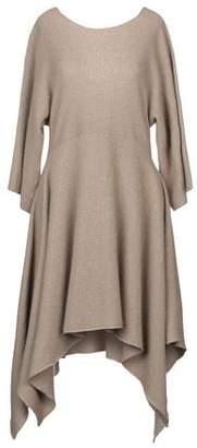 Agnona Short dress