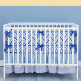Caden Lane Asher 3-pc. Crib Set