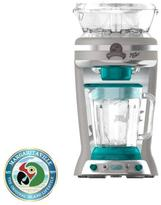 Margaritaville Anniversary Edition Frozen Concoction Maker with Accessories