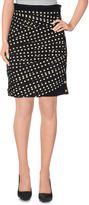 Ungaro Knee length skirts